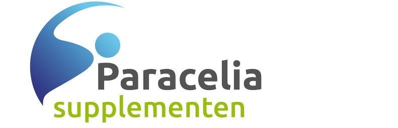 Paracelia