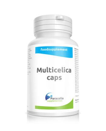 vitaminen goed opneembare mineralen